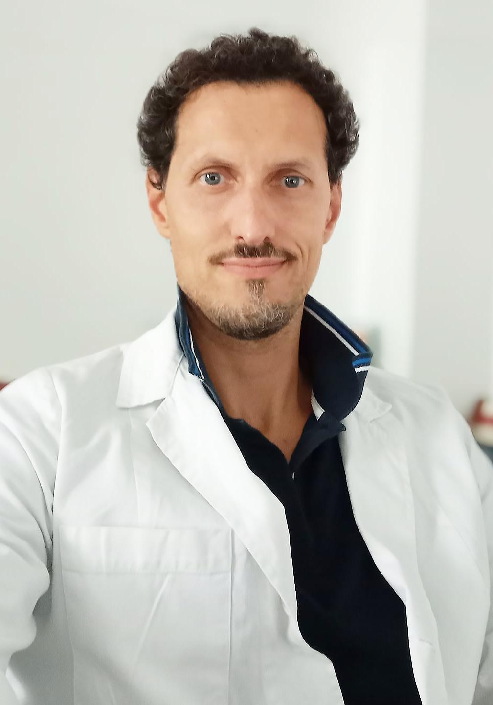 Dr. Garlaschi Alessandro
